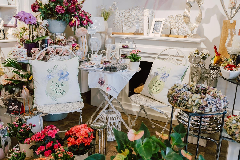 Blumen-Gaby-Strohmeier-Graz-Hochzeitsfloristik-Geschenkartikel-Blumenstraeusse-05