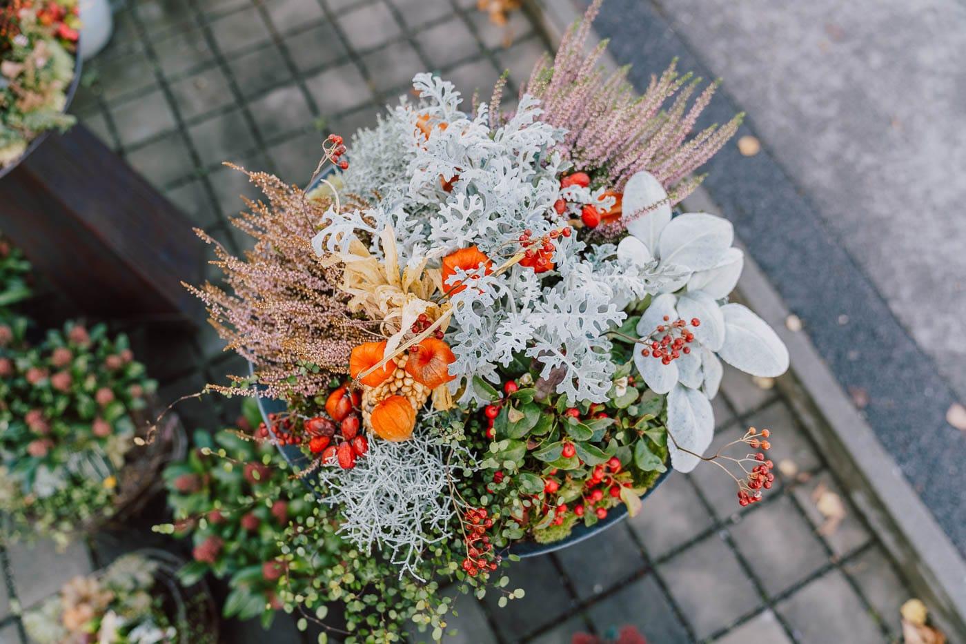 blumen-gaby-strohmeier-graz-saisonales-13