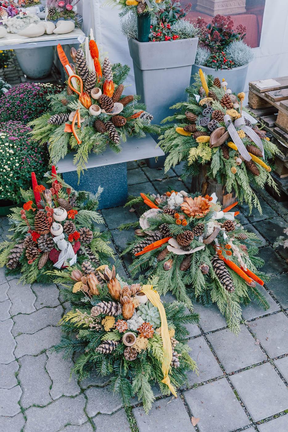blumen-gaby-strohmeier-graz-saisonales-41