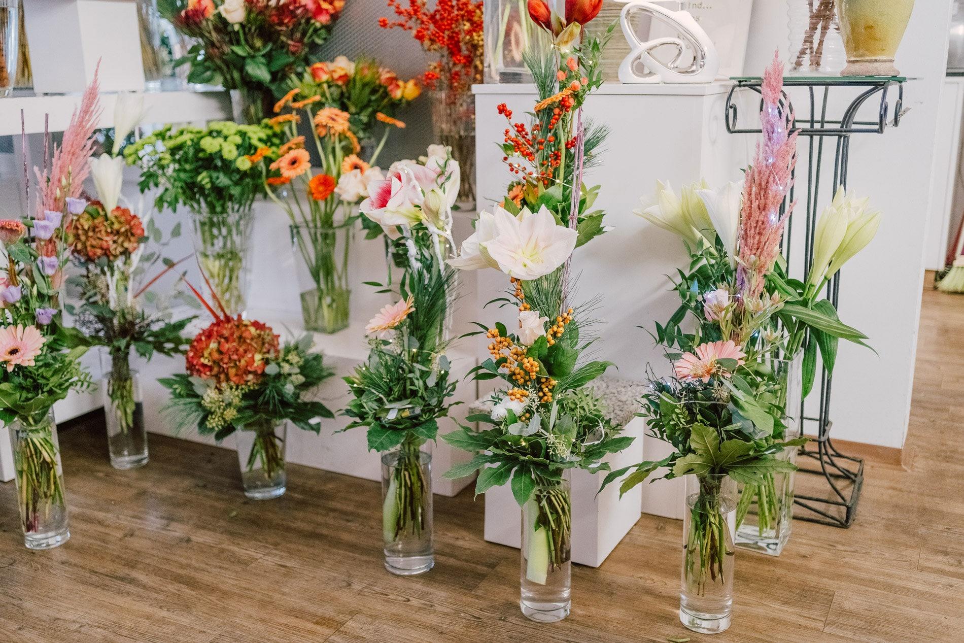 Blumen-Gaby-Strohmeier-Graz-Hochzeitsfloristik-Geschenkartikel-Blumenstraeusse-Trauerfloristik-14