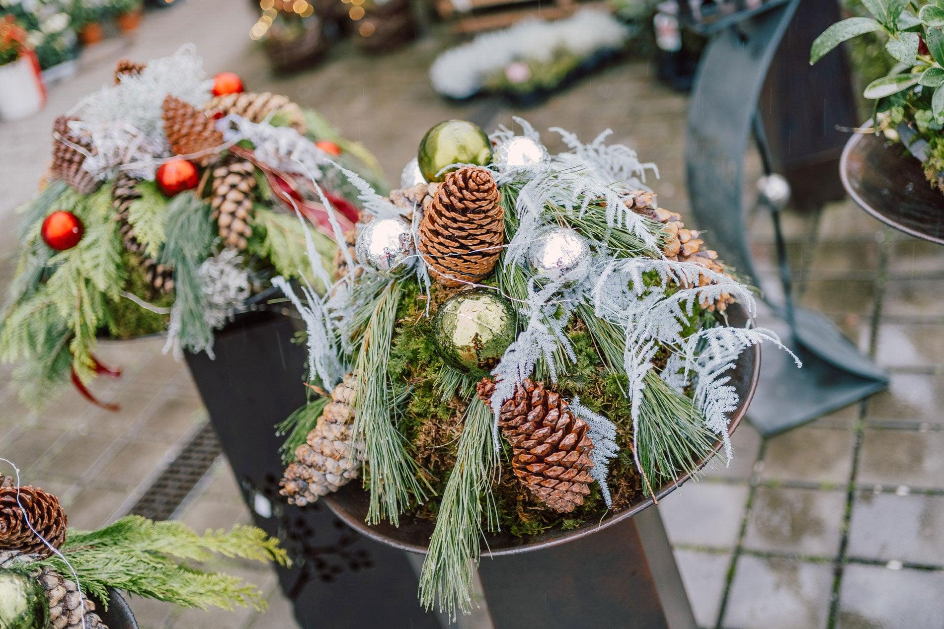 Blumen-Gaby-Strohmeier-Graz-Hochzeitsfloristik-Geschenkartikel-Blumenstraeusse-Trauerfloristik-17