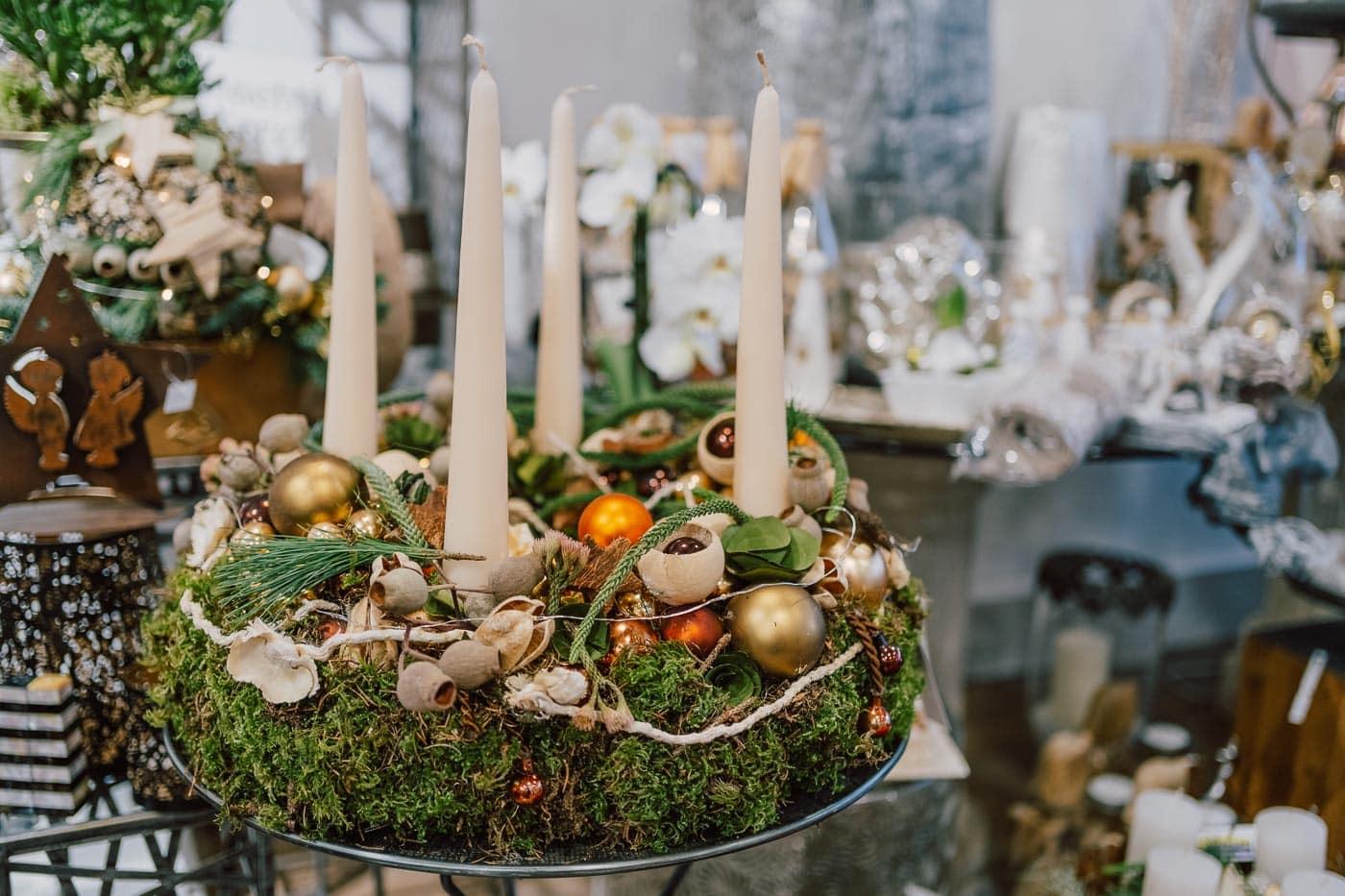blumen-gaby-strohmeier-graz-saisonales-advent-1