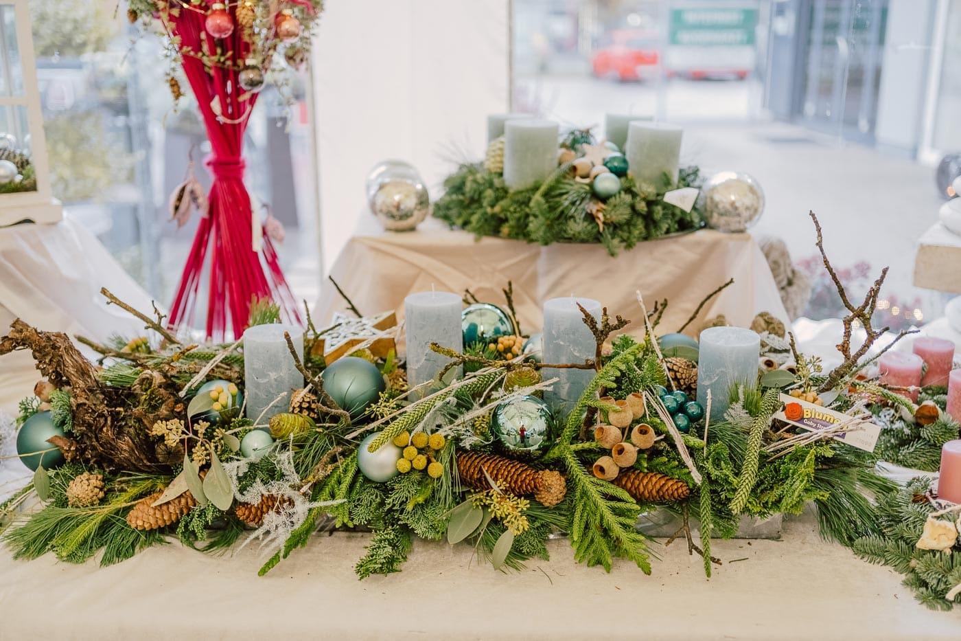 blumen-gaby-strohmeier-graz-saisonales-advent-13