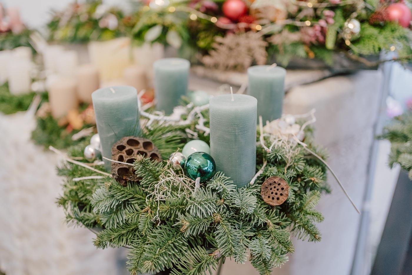 blumen-gaby-strohmeier-graz-saisonales-advent-17