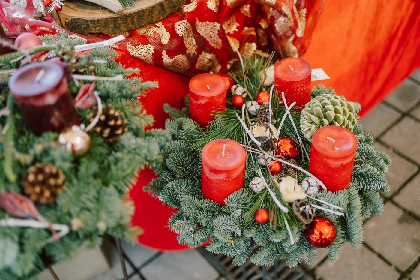 blumen-gaby-strohmeier-graz-saisonales-advent-23