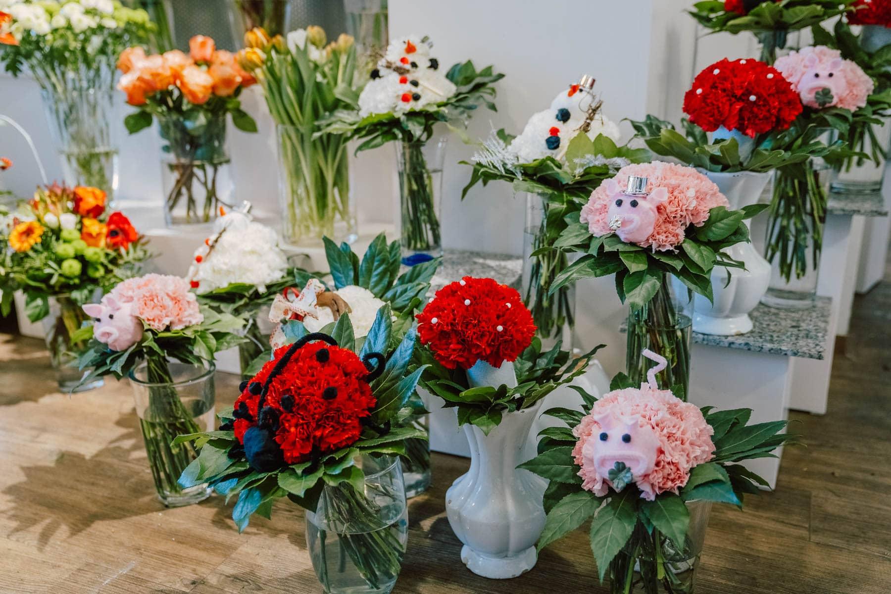 Blumen-Gaby-Strohmeier-Dez19-1