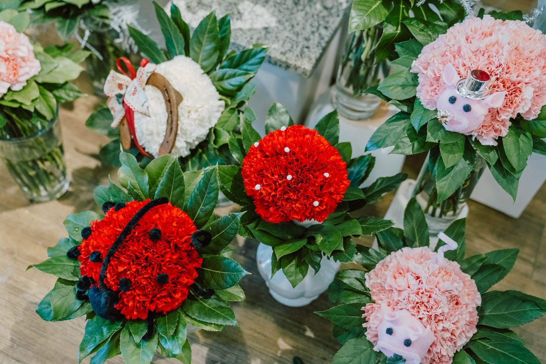 Blumen-Gaby-Strohmeier-Dez19-2
