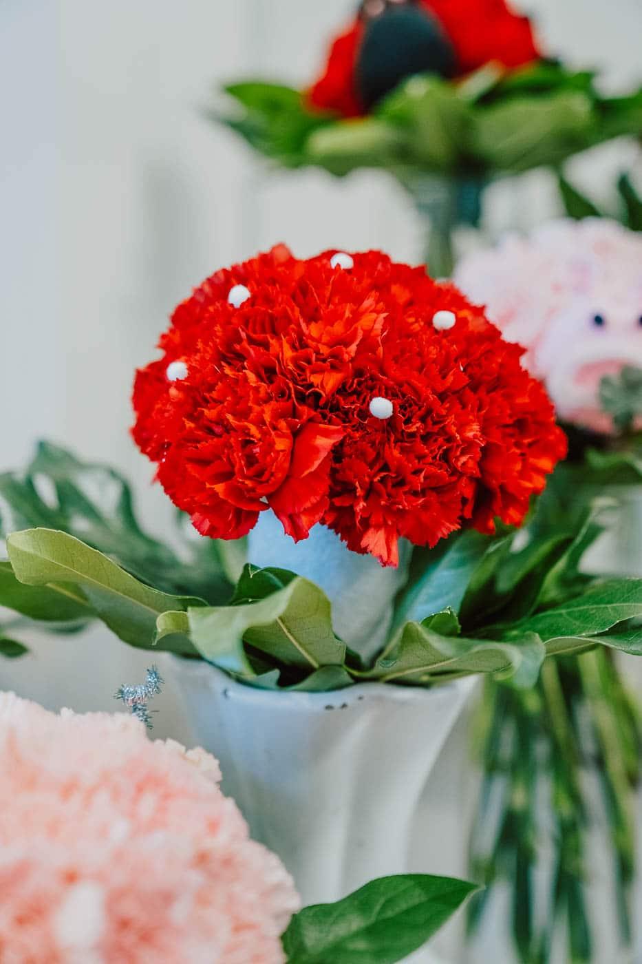 Blumen-Gaby-Strohmeier-straeusse-Dez19-4