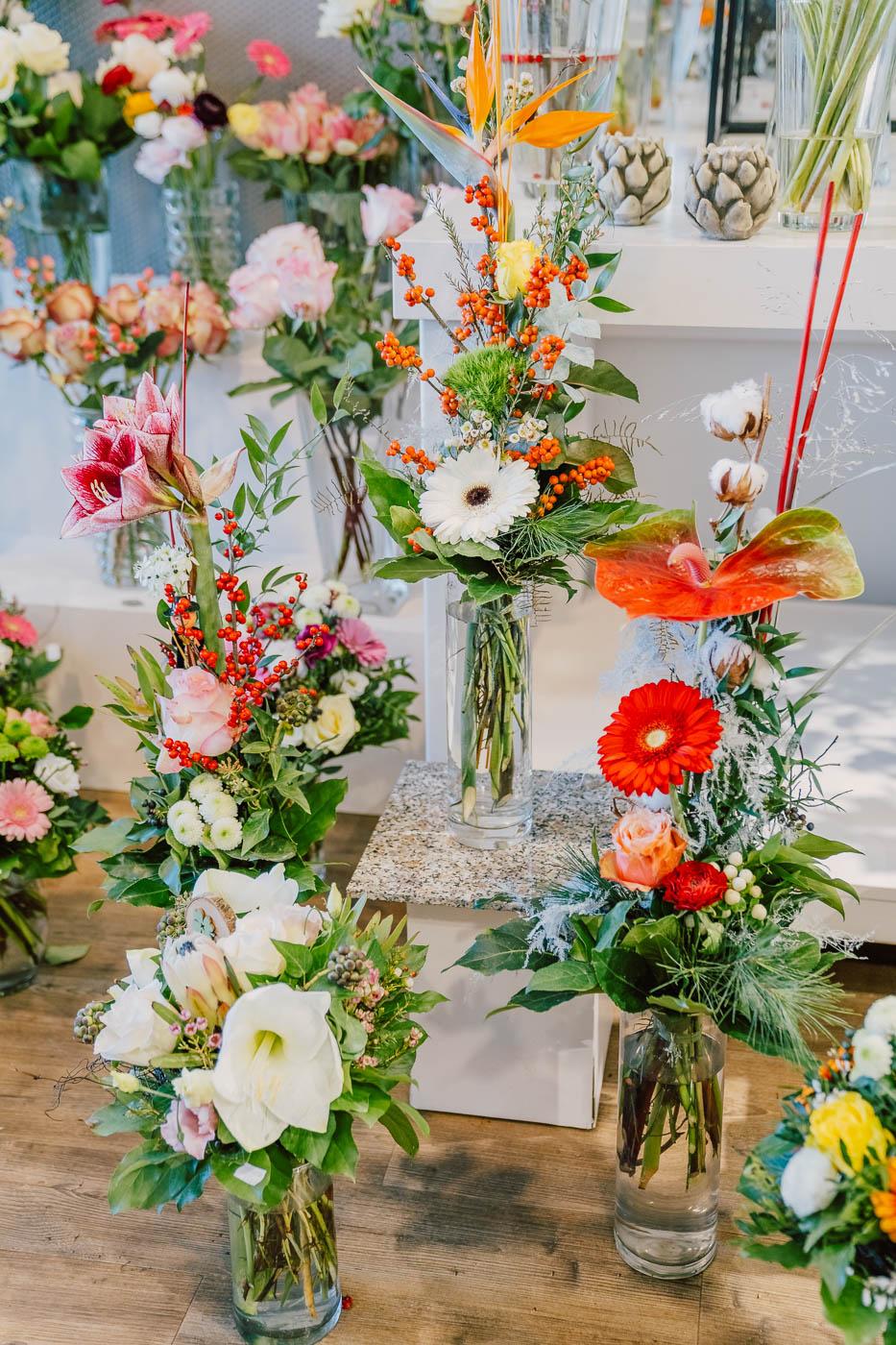 Blumen-Gaby-Strohmeier-straeusse-Dez19-5