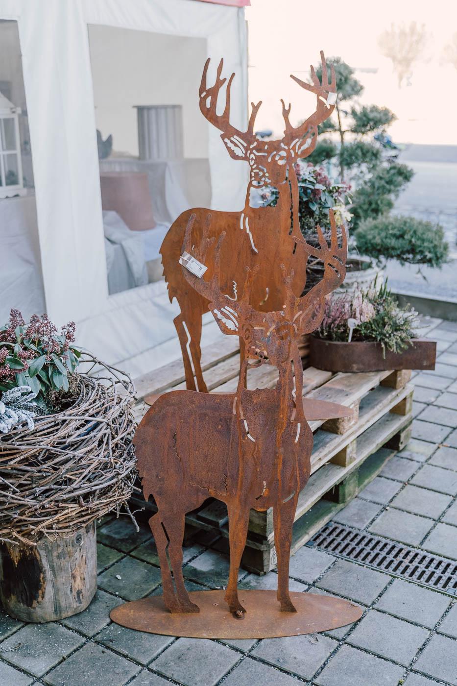blumen-gaby-strohmeier-strassgang-graz-geschenkartikel-24