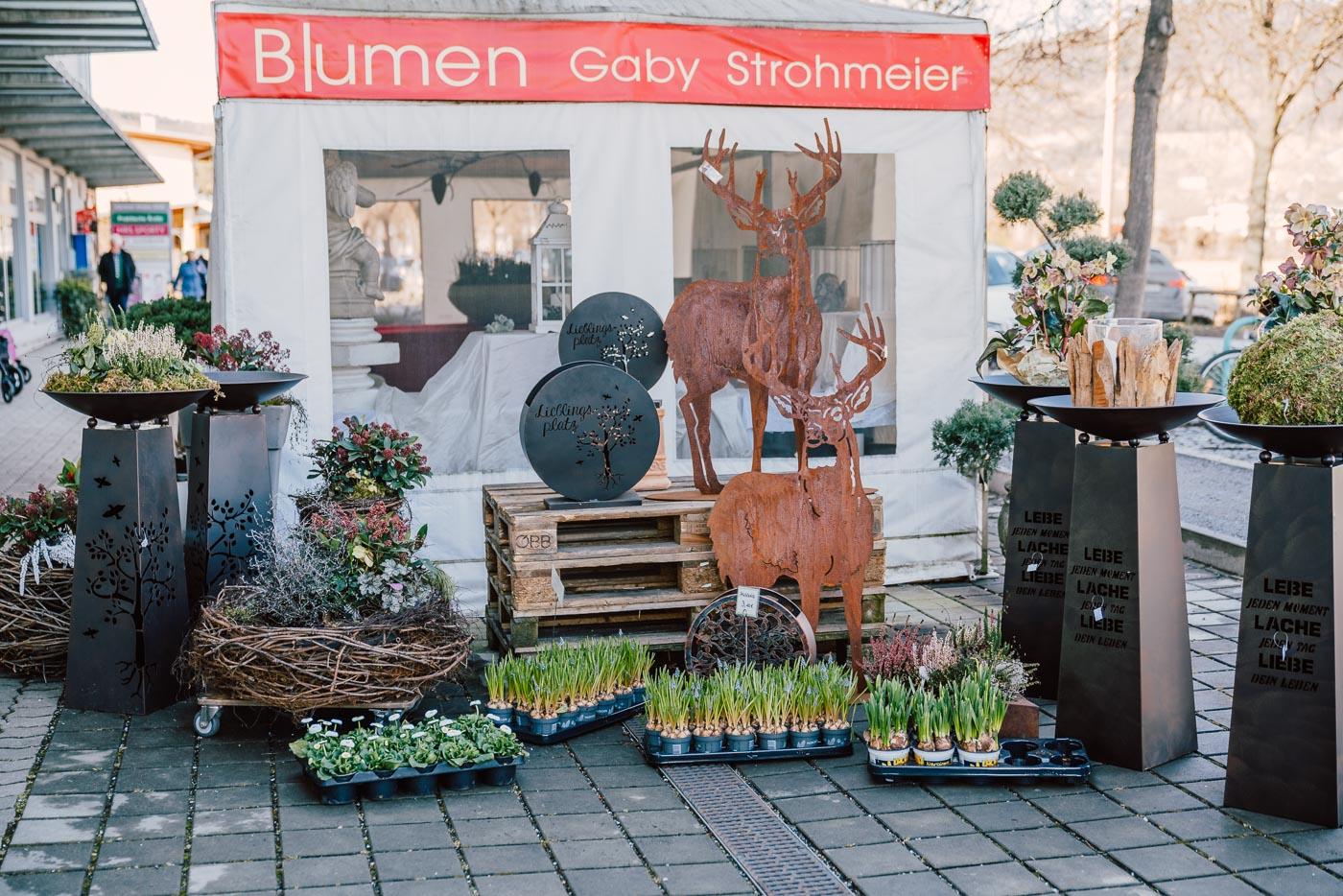 Blumen-Gaby-Strohmeier-geschenkartikel-feb20-10