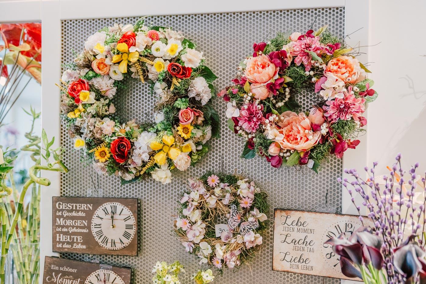 Blumen-Gaby-Strohmeier-geschenkartikel-feb20-6