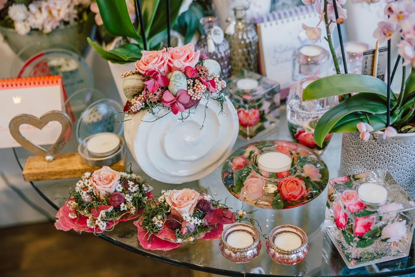 Blumen-Gaby-Strohmeier-geschenkartikel-feb20-9