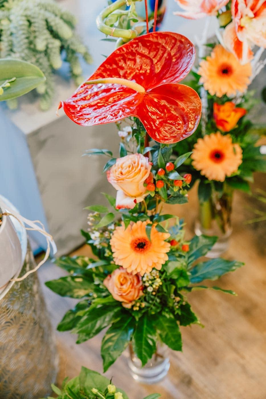 Blumen-Gaby-Strohmeier-straeusse-feb20-1
