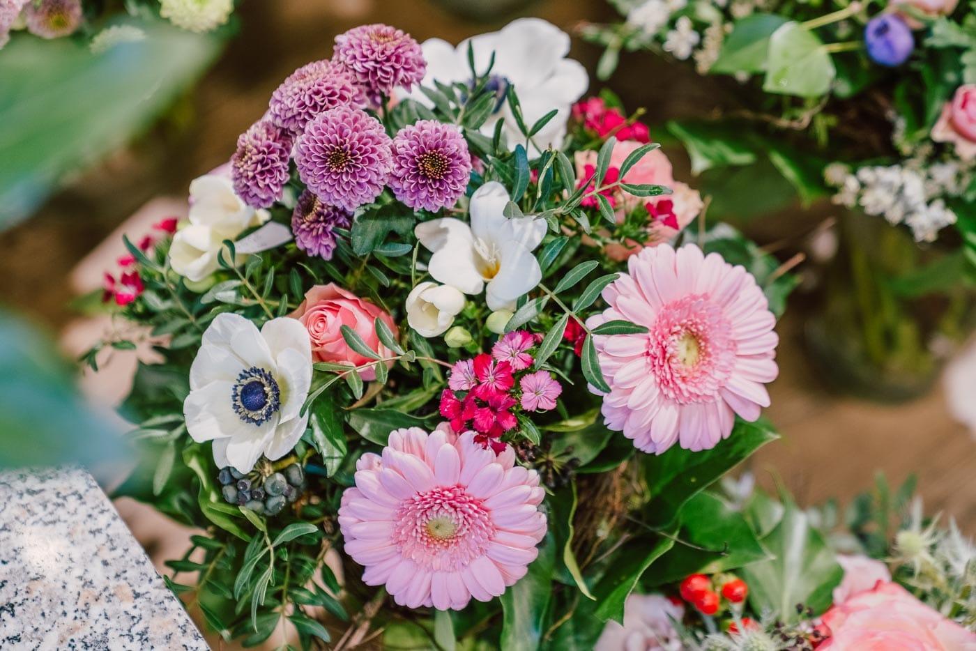 Blumen-Gaby-Strohmeier-straeusse-feb20-10