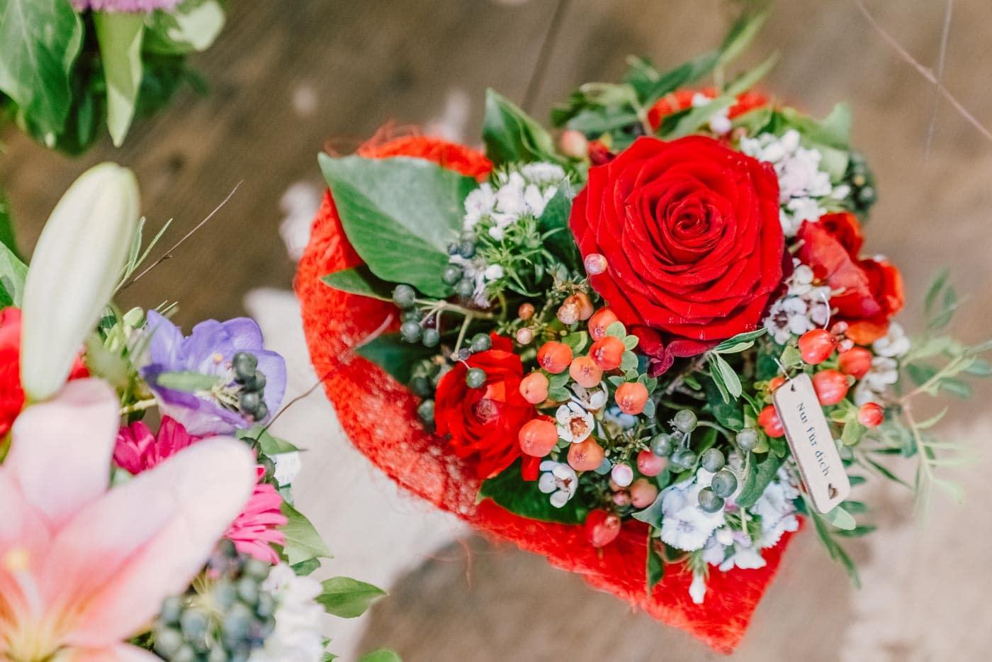 Blumen-Gaby-Strohmeier-straeusse-feb20-12