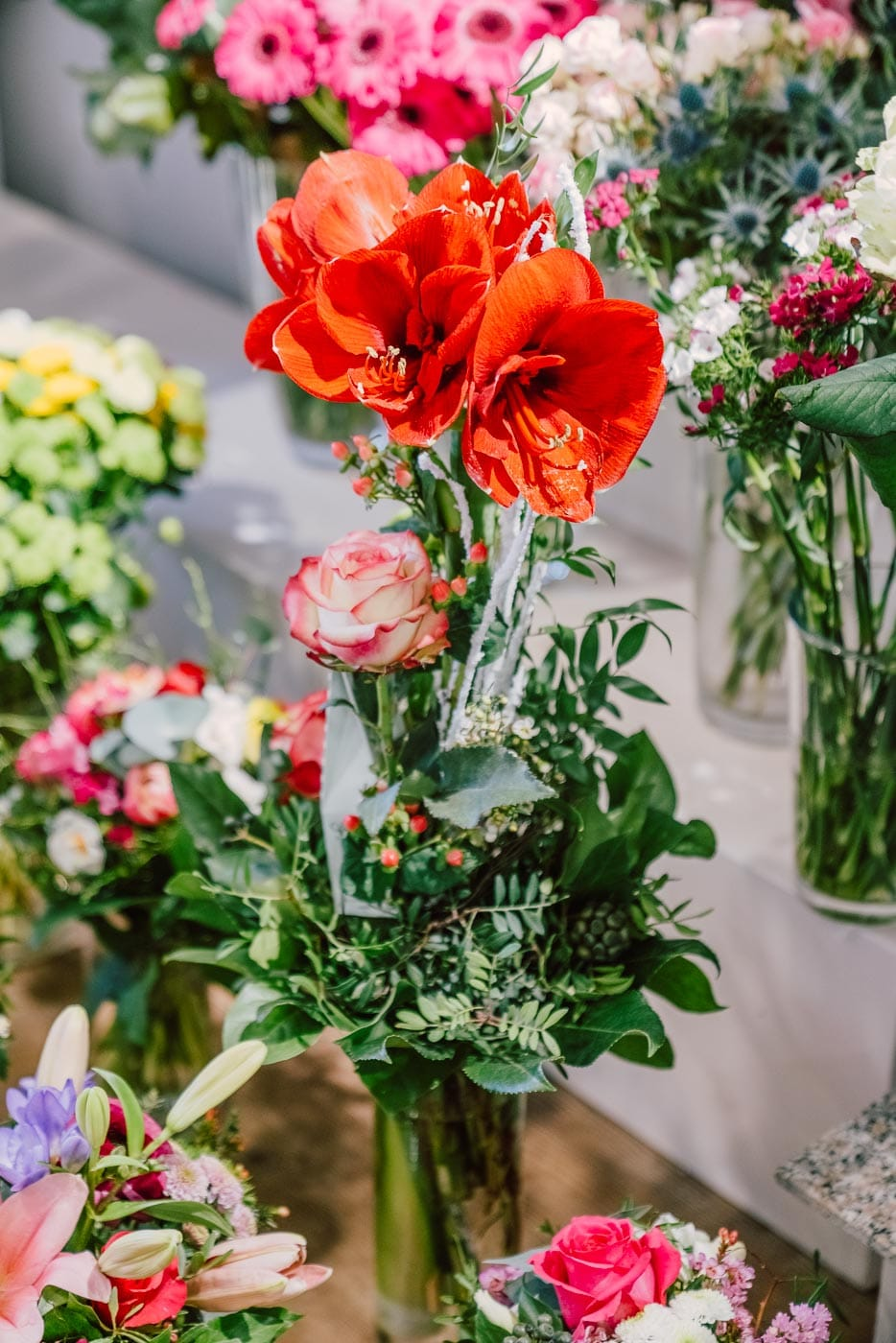 Blumen-Gaby-Strohmeier-straeusse-feb20-13