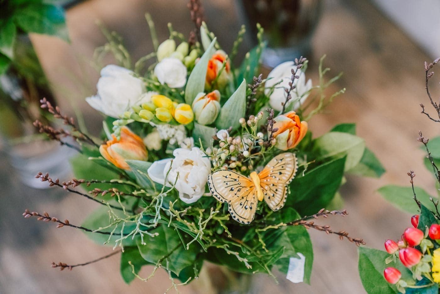 Blumen-Gaby-Strohmeier-straeusse-feb20-2