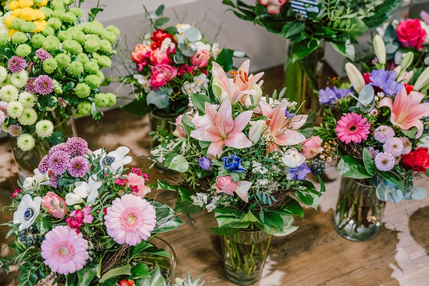 Blumen-Gaby-Strohmeier-straeusse-feb20-3
