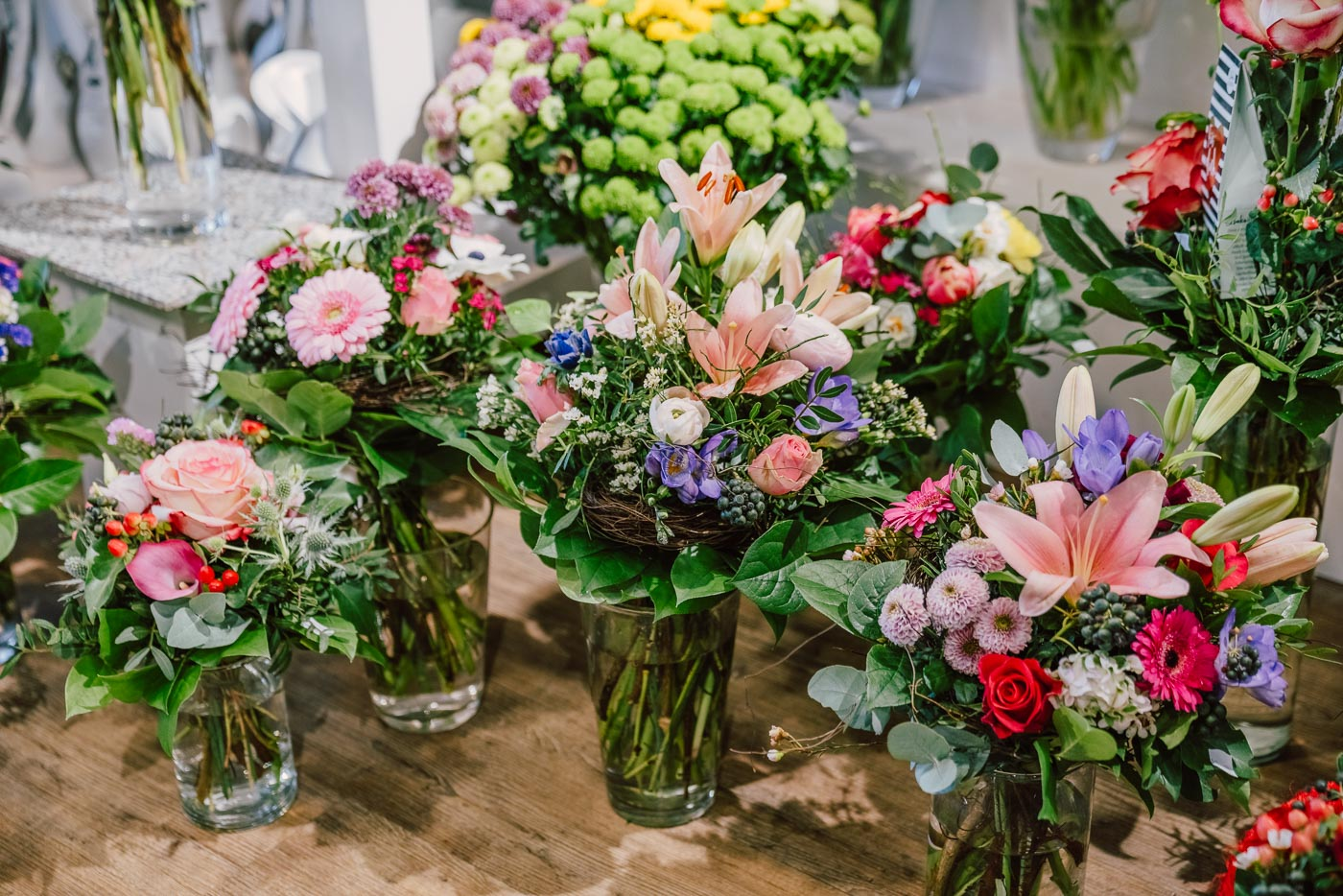 Blumen-Gaby-Strohmeier-straeusse-feb20-7