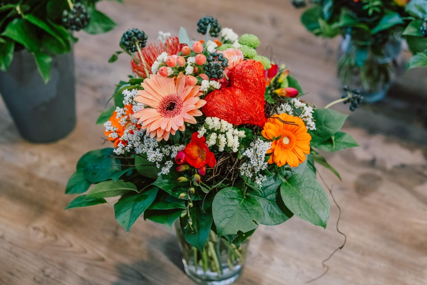 Blumen-Gaby-Strohmeier-straeusse-feb20-9