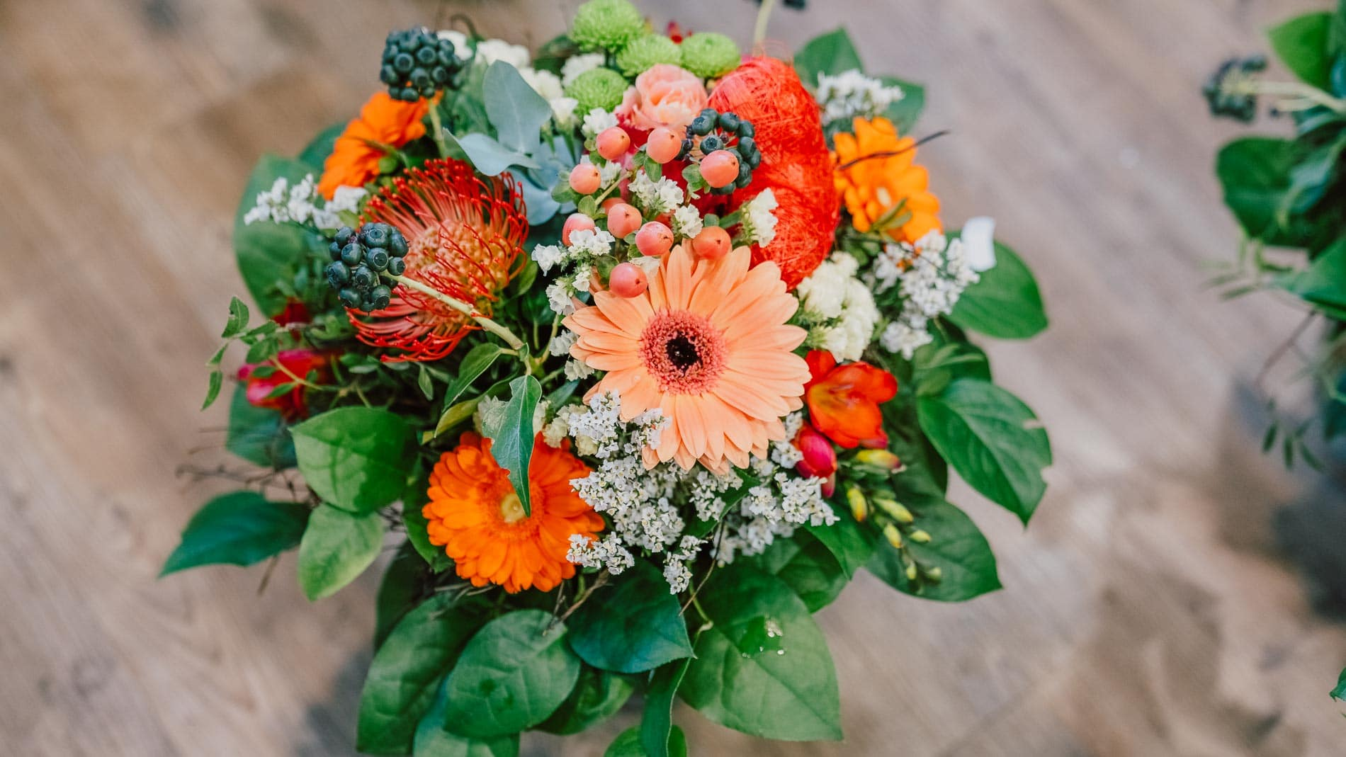 blumen-gaby-strohmeier-blumenhandlung-florist-graz-strassgang-3