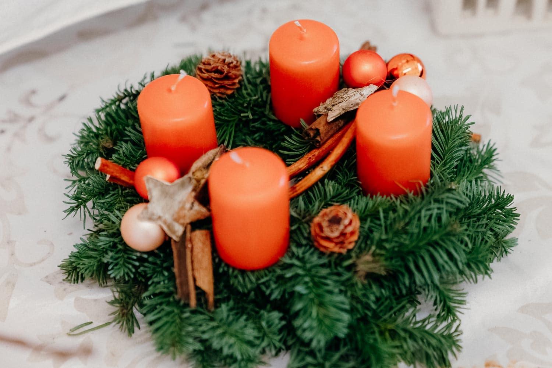 blumen-gaby-strohmeier-graz-strassgang-advent-14