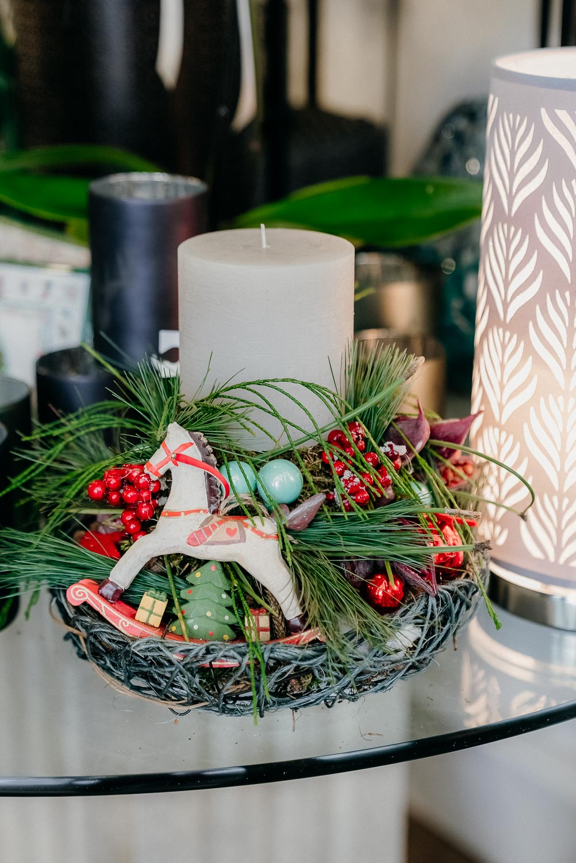 blumen-gaby-strohmeier-graz-strassgang-advent-17