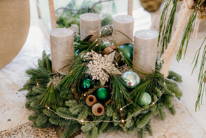 blumen-gaby-strohmeier-graz-strassgang-advent-19