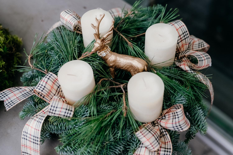 blumen-gaby-strohmeier-graz-strassgang-advent-20