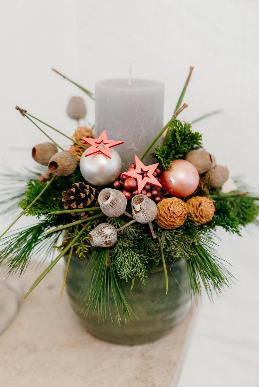 blumen-gaby-strohmeier-graz-strassgang-advent-21