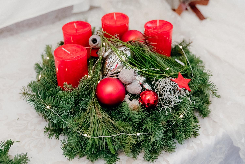 blumen-gaby-strohmeier-graz-strassgang-advent-23