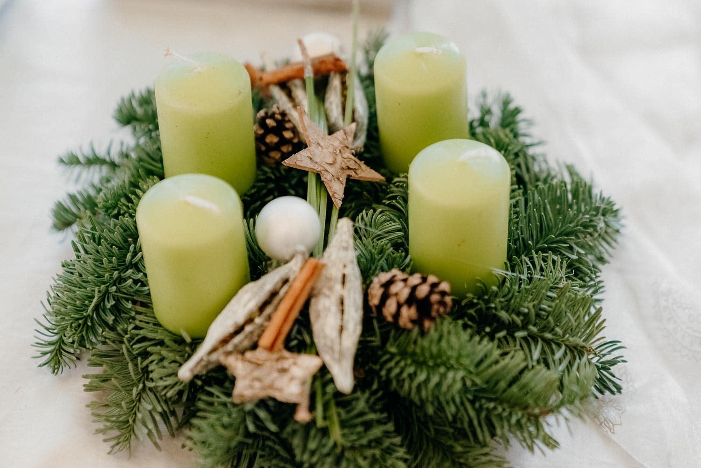 blumen-gaby-strohmeier-graz-strassgang-advent-24
