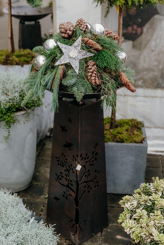 blumen-gaby-strohmeier-graz-strassgang-advent-27