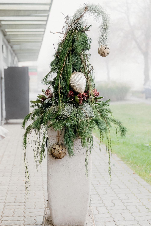 blumen-gaby-strohmeier-graz-strassgang-advent-7