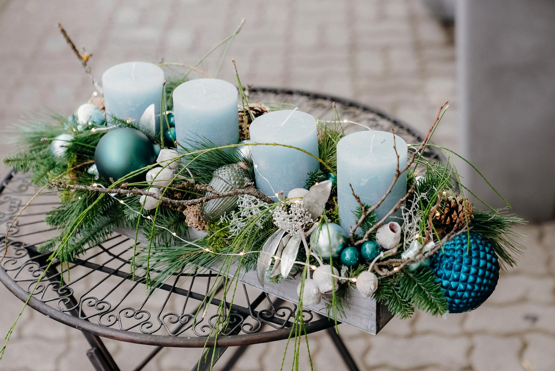 blumen-gaby-strohmeier-graz-strassgang-advent-8