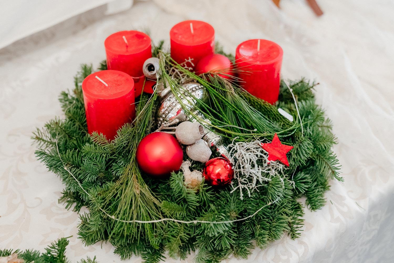 blumen-gaby-strohmeier-graz-strassgang-advent-9