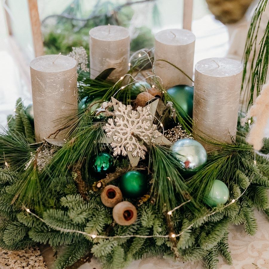 blumen-gaby-strohmeier-graz-strassgang-advent-saisonales-1
