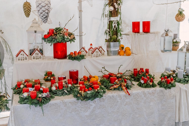 blumen-gaby-strohmeier-graz-strassgang-advent2020-15